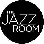 KW Jazz Room logo