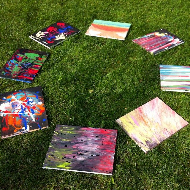 rms-summer-camp-2015-art-projects-03